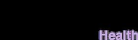 Epital Health Logo